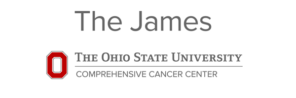 The Ohio State University James Cancer Center