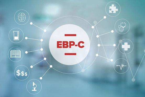 EBP C graphic.