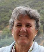 Nancy Powell PhD, MSN, CNM, RNC-OB